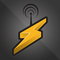 App Icon: SHOUTcast Radio 1.5.0