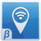 AVG WiFi Assistant +Secure VPN