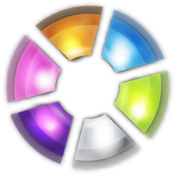 App Icon: TechnoBase.FM - We aRe oNe 1.2.2