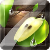 App Icon: Fruit Slice 1.4.4