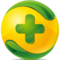 360 Security - Antivirus FREE