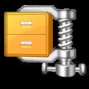 App Icon: WinZip – Zip UnZip Tool 2.3