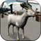 Goat Frenzy Simulator