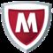 Security & Antivirus - FREE