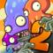Plants vs. Zombies® 2