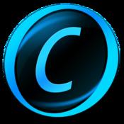 App Icon: AMC-Sicherheit 4.5.1