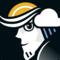 Wetter-Radar-Sturm MORECAST