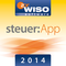 WISO steuer:App 2014