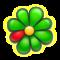 ICQ Messenger