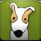3G Watchdog - Data Usage
