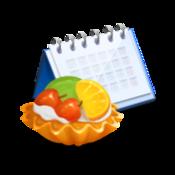 App Icon: Obst- und Gemüsekalender 2.0.2