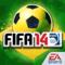 FIFA 14 von EA SPORTS™