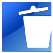 App Icon: Undeleter for Root Users 3.0.3.2.B22