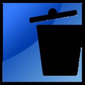 App Icon: Undeleter Recover Files & Data 3.7.3.25.B122