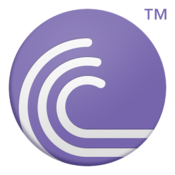 App Icon: BitTorrent® - Torrent App 1.33
