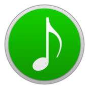 App Icon: Retune 3.1.7