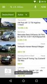ebay-kleinanzeigen kontakte24