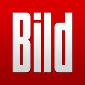 App Icon: BILD App: Nachrichten und News 3.5.3