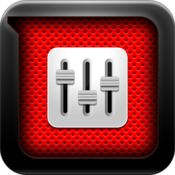 App Icon: Power Tune-Up 1.3.443