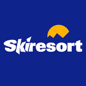 App Icon: Skiresort.de - Ski App 1.36.01