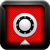 App Icon: Bitdefender Safebox 1.0.67