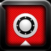 App Icon: Bitdefender Safebox 1.3.6