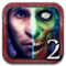 App Icon: ZombieBooth 2 - Android App