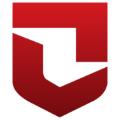 App Icon: Zoner AntiVirus Free 1.8.4