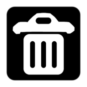 App Icon: Ks Uninstaller 2.0.5