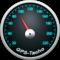 GPS-Tacho