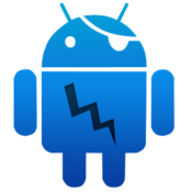 App Icon: [root] Mobile ODIN Pro 4.20
