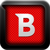App Icon: Mobile Security & Antivirus 2.8.286