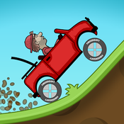 App Icon: Hill Climb Racing 1.15.0
