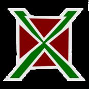 App Icon: X-Link 0.9.2