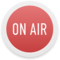 ON AIR - TV Programm
