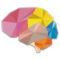 App Icon: Brain Wars - Android App