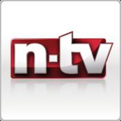 App Icon: n-tv Nachrichten 4.0.5