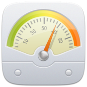 App Icon: GO Cleaner & Task Manager 3.9