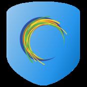 App Icon: Hotspot Shield VPN Proxy, WiFi 2.2.8