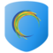 Hotspot Shield VPN Proxy, WiFi