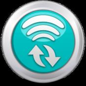 App Icon: Nero MediaHome WiFi Sync 1.0.2.1