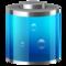Akku & Batterie HD - Battery