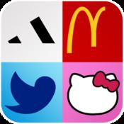 App Icon: Logo Quiz 18.5
