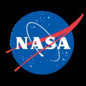 App Icon: NASA App 1.54