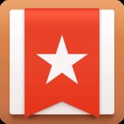 App Icon: Wunderlist: To-Do Liste 3.0.6