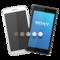 Xperia™ Transfer Mobile