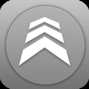 App Icon: Blitzer.de 2.6.1