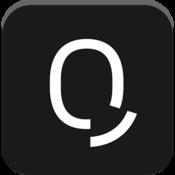 App Icon: FLOQ Netztest (Speedtest) 0.20.30