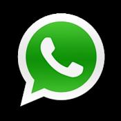 App Icon: WhatsApp Messenger 2.11.301