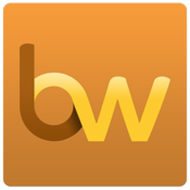 App Icon: Beautiful Widgets Free 5.7.2